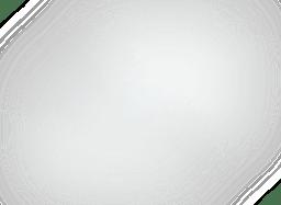 20200326 KDCAP Ipad Mockup