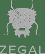 Zegal logo